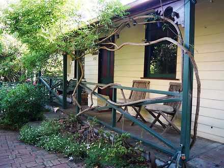 273 Bathurst Street, West Hobart 7000, TAS House Photo
