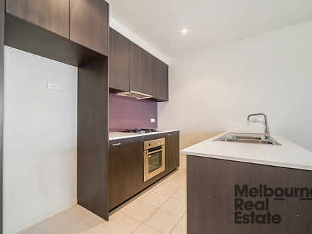 506/52 High Street, Preston 3072, VIC Apartment Photo