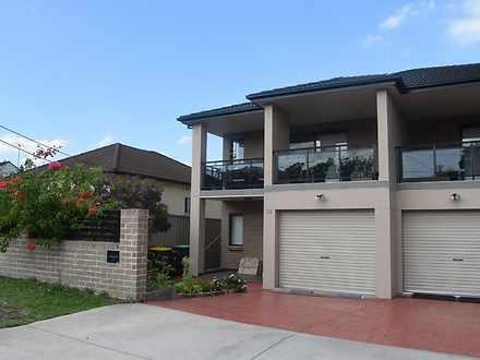 23 Gregory Street, Yagoona 2199, NSW Duplex_semi Photo