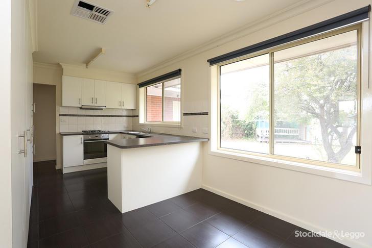 45 Bushfield Crescent, Coolaroo 3048, VIC House Photo