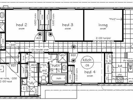 House - 11 (LOT 3023) Willi...