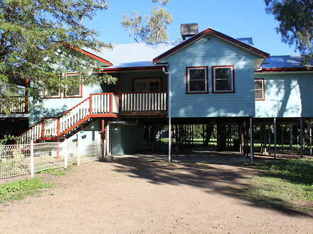 House - 19 Mungindi Road, M...