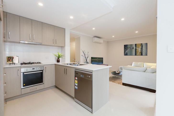 Apartment - 101 Morrison Ro...