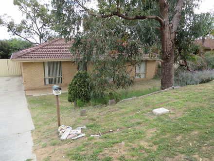 House - 135 Parmelia Avenue...