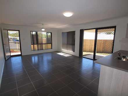 1/14 Kendall  Close, Morayfield 4506, QLD House Photo