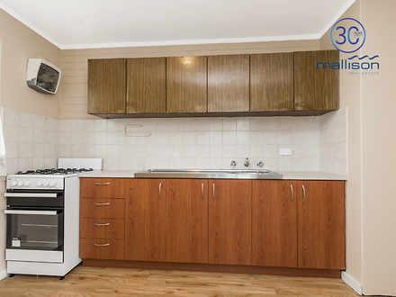 Apartment - 4/83 Phoenix Ro...