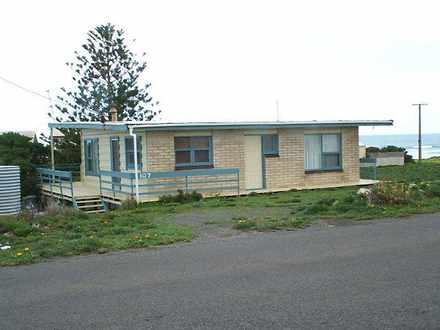Other - 107 Newell Avenue, ...