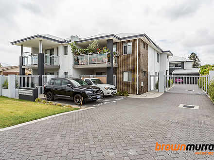 6/225 St Kilda Road, Kewdale 6105, WA Apartment Photo