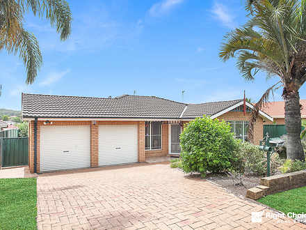 Other - 45 Berringer Way, F...