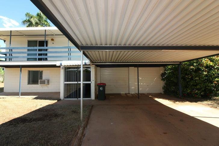 55 Jacobsen Crescent, Mount Isa 4825, QLD House Photo