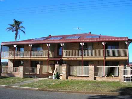Apartment - 1/99-101 Brough...