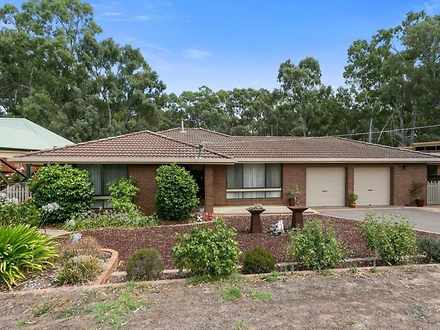 House - 167 Retreat Road, S...