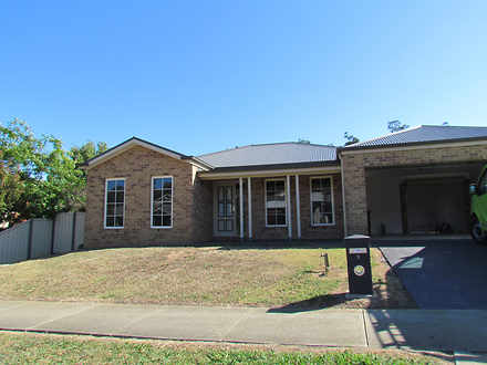 House - 3 Valleyview Grove,...