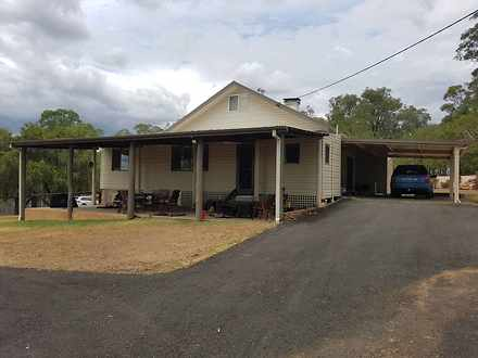 House - 159 Putty Road, Wil...