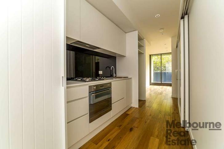 104/25 Lynch Street, Hawthorn 3122, VIC Apartment Photo