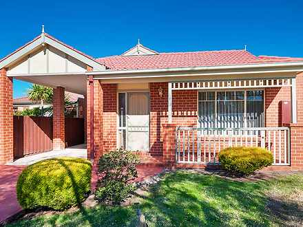House - 12 Pinnock Avenue, ...