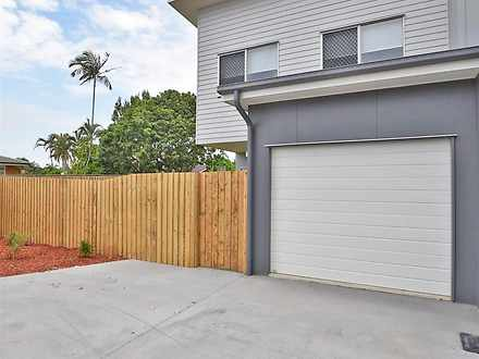 UNIT 1/1570 Gympie Road, Carseldine 4034, QLD Townhouse Photo