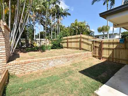 UNIT 2/48 Brickworks Road, Kallangur 4503, QLD Duplex_semi Photo