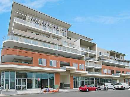 APARTMENT 131/4 Howard Street, Warners Bay 2282, NSW Apartment Photo