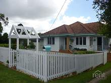 House - 203 Hamilton Road, Wavell Heights 4012, QLD