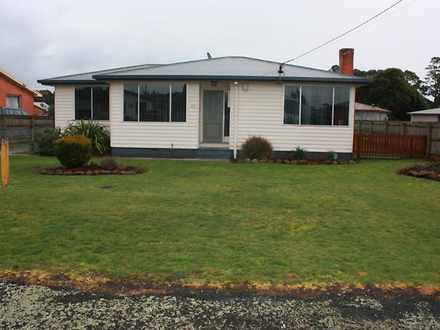 House - 42 Lette Street, Sm...