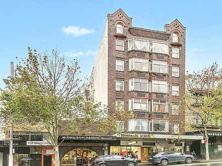 5/224 William Street, Woolloomooloo 2011, NSW Apartment Photo