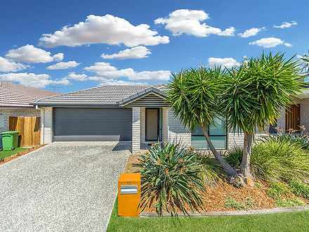 11 Mersey Street, North Lakes 4509, QLD House Photo