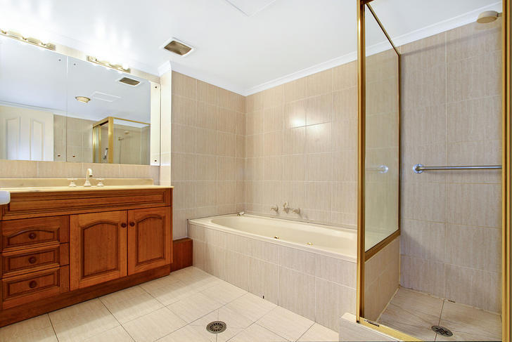 73c7d95925f47c4845a9d52d 12348 bathroom 1522128913 primary