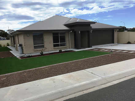 House - 5 Oyster Terrace, P...
