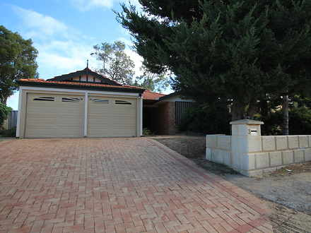 House - 3 Doherty Heights, ...
