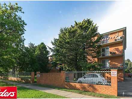 Apartment - 12/74 Collett S...