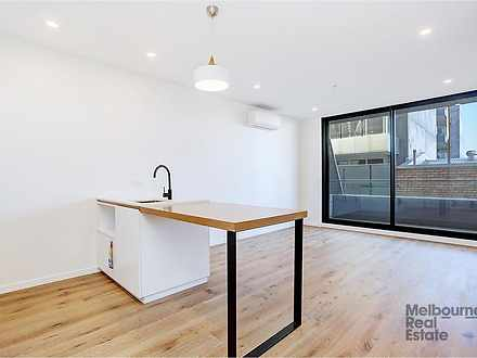 202/83-85 Drummond Street, Oakleigh 3166, VIC Apartment Photo