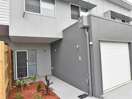 UNIT 5/1570 Gympie Road, Carseldine 4034, QLD Townhouse Photo