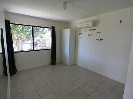 UNIT 2/31 Transmission Street, Mount Isa 4825, QLD Unit Photo