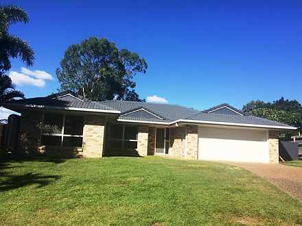 11 Sherringham Close, Forest Lake 4078, QLD House Photo