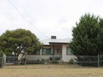House - 86 Urabatta Street,...