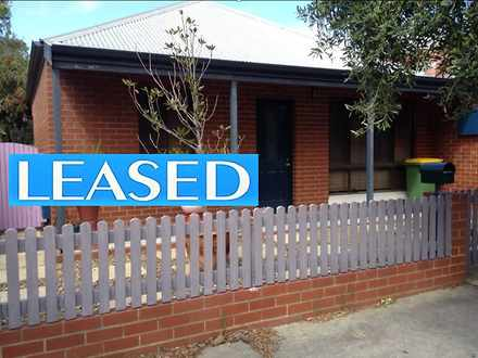 House - LEASED - 9 Sydney S...