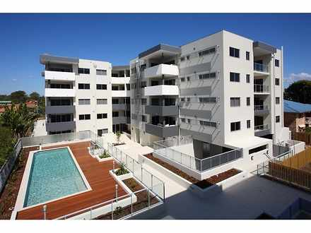 Apartment - 150 Middle Stre...