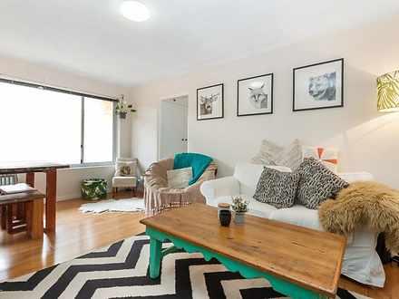 Apartment - 4/3 Dalley Stre...