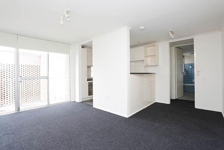 Apartment - 7/55 Union Stre...