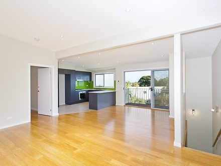 Townhouse - 2/50 Fraser Cre...