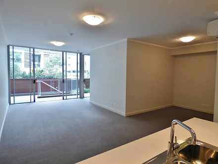 Unit - 206/3 Timbrol Avenue...