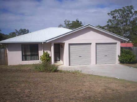 1 Elm Court, Kin Kora 4680, QLD House Photo