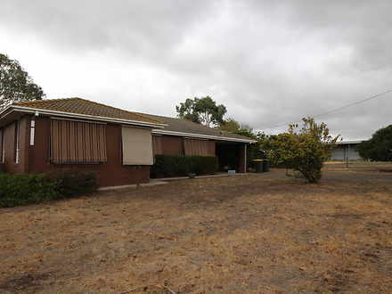 39 Lacys Road, Cambrian Hill 3352, VIC House Photo