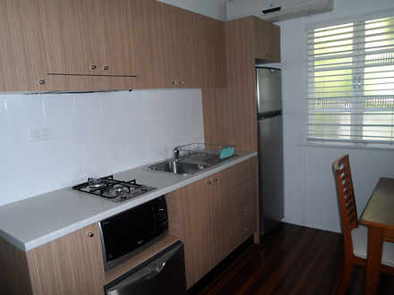 Unit - 2/6A Forth Street, S...