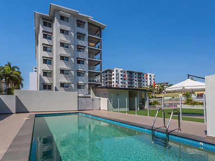 Apartment - 601B/2 Mauna Lo...