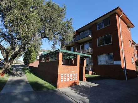 8/49 Taylor Street, Lakemba 2195, NSW Unit Photo