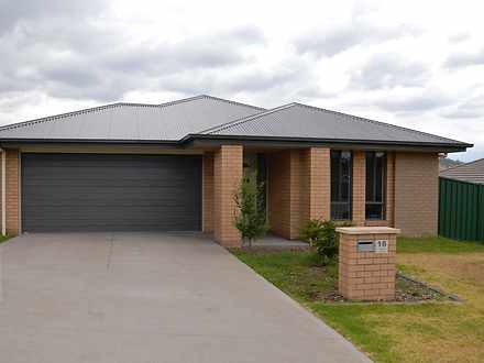 16 Jeans Street, Muswellbrook 2333, NSW House Photo