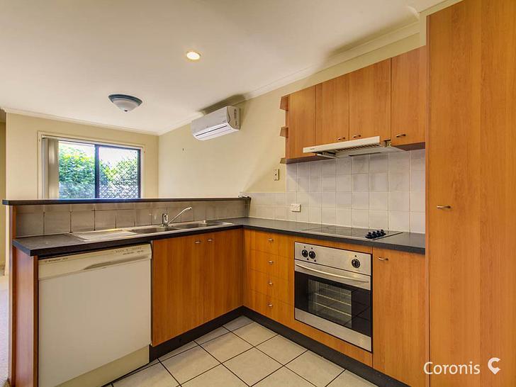 3/1 Bradley Avenue, Kedron 4031, QLD Townhouse Photo