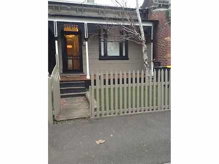 House - 326 Bellair Street,...
